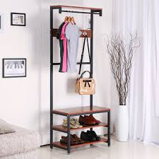 Living Room Furniture Whole Popular Portable Coat Rack Buy Cheap Portable Coat Rack Lots From