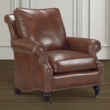 Individual Chairs For Living Room Living Room Accent Chairs Living Room Bassett Furniture