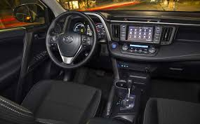2018 toyota rav4 limited. perfect toyota 2018 toyota rav4 interior u0026 exterior redesign in toyota rav4 limited
