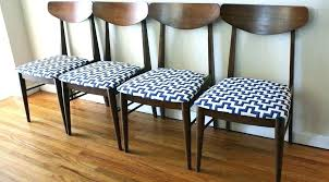 fabric covered dining chairs dining chair ideas modern upholstery fabric for dining room chairs beautiful inspirational