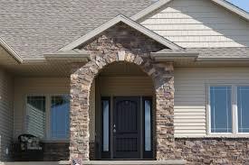 Pennsylvania Dry Stack - Stone Veneer - Interior Stone - Exterior Stone -  By Dutch Quality