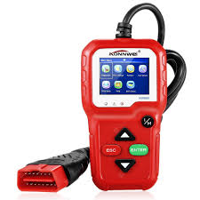 <b>Konnwei KW680</b> CAN <b>OBD2</b> / EOBD <b>Auto</b> Code Scanner   Gearbest