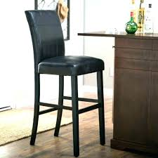 bar and bar stools. Farmhouse Bar Stools Target Chairs Rustic For Sale And