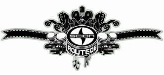 scion logo vector. Modren Vector Route 06 Scion Independent Film Series Logo And Scion Logo Vector