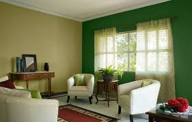 Asian Paints Color Combinations For Living Room