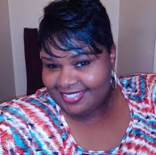 Stacie D Sims, age ~47 phone number and address. 312 Cape Dr, Washington,  DC 20019, 202-5840258 - BackgroundCheck