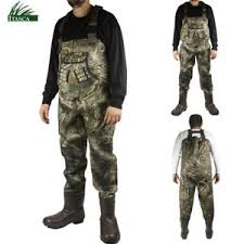 Itasca Marsh King Waders Size Chart Details About Itasca Marsh King Extreme 1600g Stout 9 Rtmx 5
