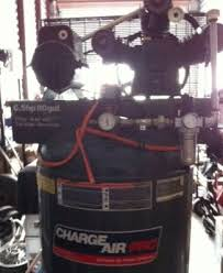 charge air pro air compressors charge air pro air compressors