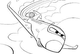lightning mcqueen colouring pages free lightning coloring page lovely coloring in cars coloring lightning coloring page