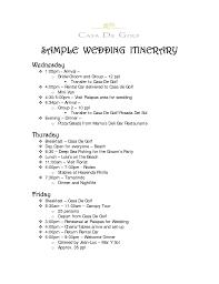 sample wedding itinerary 43147475 791x1024 wedding invitation Wedding Itinerary Samples sample wedding itinerary 43147475 791x1024 wedding invitation wording wedding itinerary sample free