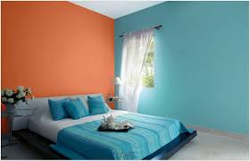 two colour combination for bedroom walls — smith design  bedroom