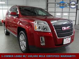 2015 gmc terrain red. Modren Terrain In 2015 Gmc Terrain Red R