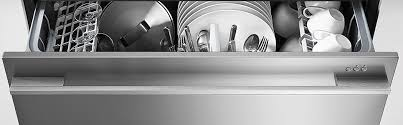 fisher and paykel dishdrawer. Fisher \u0026 Paykel Dishwasher Guide And Dishdrawer