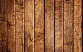 Wood Pattern Wallpaper Awesome Decorating Design