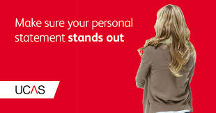 The UCAS Blog  Personal statements  Universities tell you what