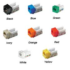 cat6 a wiring diagram images rj 45 wiring diagram cat6 nilza net