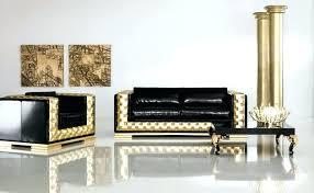 high end modern furniture brands. Modern Italian Furniture Brands Luxury Home . High End I