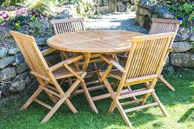 round wood patio table round wood patio table furniture wood patio table top