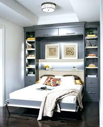 best wall beds bed units best wall beds ideas on beds bed ideas bed units best wall beds