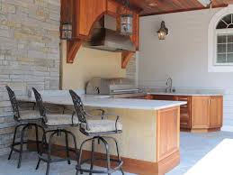 outdoor kitchen pavilion designs. kitchen outdoor plans and 17 pavilion for designs \u2013 small pantry ideas
