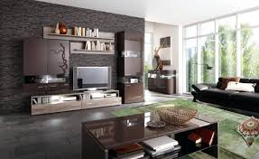 Small Picture Decor Modern Home dailymoviesco