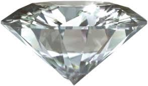 Znalezione obrazy dla zapytania diamond