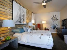 quiet ceiling fans for bedroom. Fine Ceiling To Quiet Ceiling Fans For Bedroom Home Design Interior