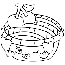 Small Picture Shopkins Petkins Coloring Pages GetColoringPagescom