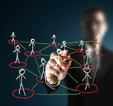 4 essential tricks to building a bigger business network by david locomote blog