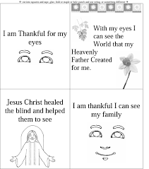 Lds Prayer Outside Coloring Pages For Kids With Uncategorized Lds