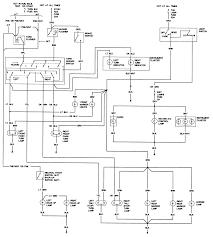 Nice tao tao 125 atv wiring diagram 2014 gallery electrical