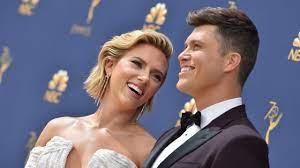 husband confirms actress is pregnant ...