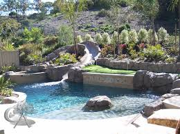 Backyard Pools Designs Extraordinary 48 Ideas For Backyard Pool Designs
