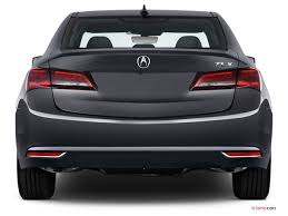 acura tlx 2016 price. 2016 acura tlx exterior photos tlx price e