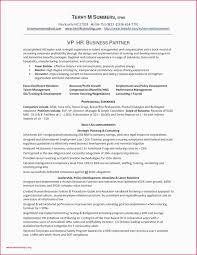 Job Application Cover Letter Opening Sentence Letter Sample Subject Line New Example Letters Reference Lines Great