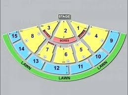 Oakdale Theatre Ct Seating Chart 47 Specific Comcast Theatre Hartford Ct Seating Chart