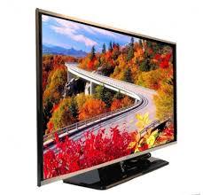 lg tv 43 inch. lg 43 inch smart digital fhd led tv 43lf631v with inbuilt satellite receiver lg tv
