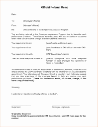 Sample Airforce Recommendation Letter Air force Memo for Record Template Beautiful Appointment Letter ...