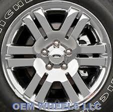 Ford Explorer Bolt Pattern Mesmerizing OEM Wheels Factory Rims Blog Archive OEM FORD EXPLORER WHEEL
