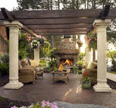 About The Outdoor Greatroom Companyu0027s Eagan MN Showroom Outdoor Great Room