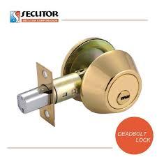 polish one sided door lock one sided door polish door lock one sided lock on alibaba