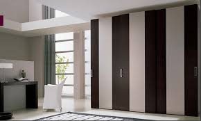 Small Picture Two color themed wardrobe Wardrobes Pinterest Wardrobe