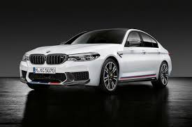 2018 bmw m5 white. contemporary bmw 2018 bmw m5 news and reviews intended bmw m5 white r