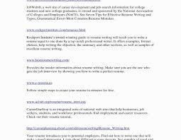 Four Year College Plan Template Sample Business Prospectus Template Unique 4 Year College Plan