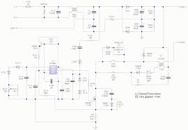 hps wiring diagram hps image wiring diagram wiring diagram for metal halide ballast the wiring diagram on hps wiring diagram