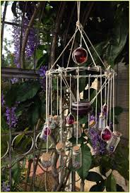 Homemade Wind Chimes Excellent Handmade Wind Chimes 131 Homemade Wind Chimes Pinterest