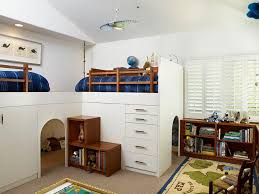 9 Year Old Boys Bedroom Ideas 2