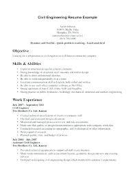 Machinist Resume Examples Machinist Resume Example Outside Machinist ...