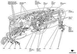 ford f150 windshield wiper problems vehiclepad 1997 f 150 4 6l a list power windows