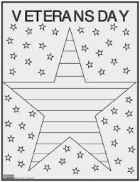 45 Pleasant Pictures Of Veterans Day Coloring Pages Coloring Pages